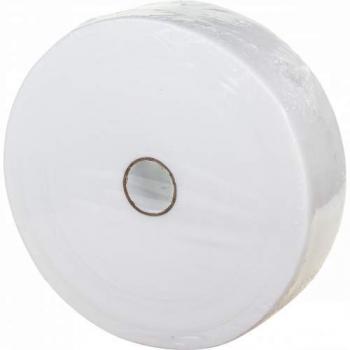 Бумага для депиляции в рулоне Wax Kiss РР 100 метров | Venko