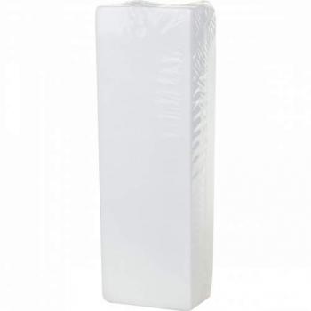 Бумага для депиляции в полосках РР Wax Kiss, 100 шт. | Venko