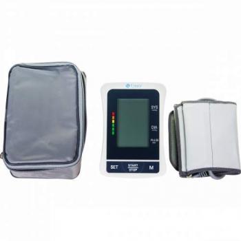 Автоматический тонометр на плечо Freely BP-1305