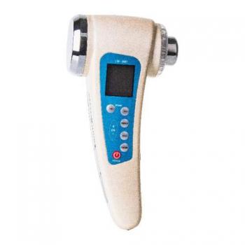 Портативный аппарат 3в1 УЗ/Гальваника/Светотерапия LW007 | Venko