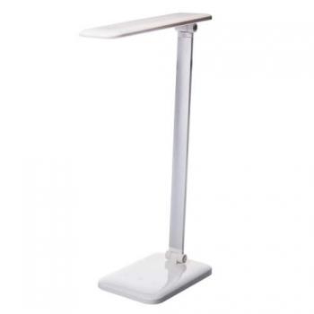 Лампа настольная LED MFX-M8 | Venko