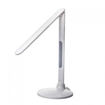 Лампа настольная LED YJ-T7 | Venko