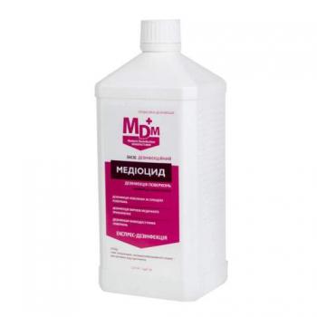 Медиоцид, 1 л