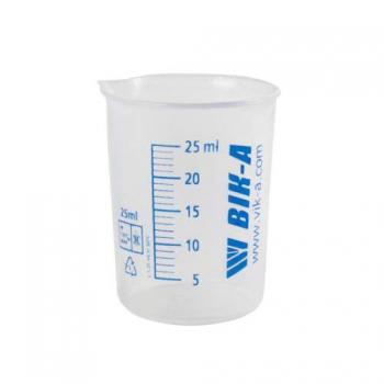 Мерный стакан для дезинфицирующих средств, 25 мл | Venko