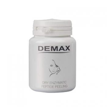 Сухой энзимно–пептидный пилинг для всех типов кожи, 50 мл | Venko