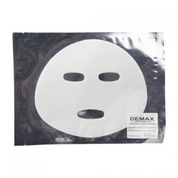 Соевая массажная маска, 5 шт. | Venko