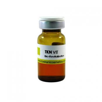 Коктейль для биоревитализации Tkn Vit, 5 мл | Venko
