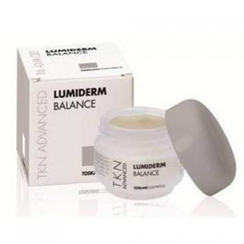 Регенерирующий крем Lumiderm BALANCE, 15 мл | Venko