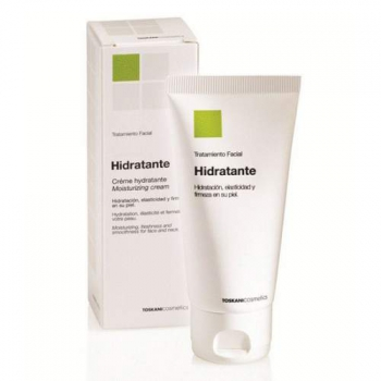 Увлажняющий крем Hydrating Cream, 500 мл | Venko