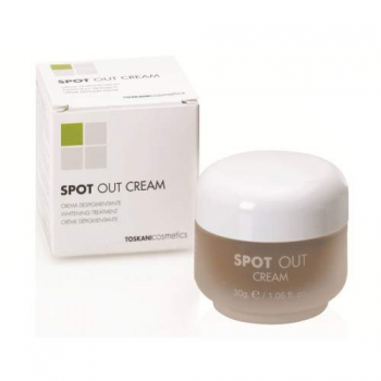 Депигментирующий крем Spot Out Cream, 30 мл | Venko
