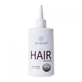 Лосьон для усиления роста волос - Hair Booster, 100 мл | Venko