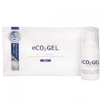 Набор для неинвазивной карбокситерапии eCO2 GEL BC(5) | Venko