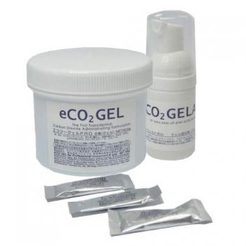 Набор для неинвазивной карбокситерапии eCO2 GEL PRO(12) | Venko