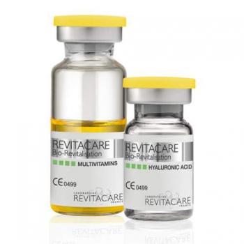 Сыворотка для биоревитализации Bio-Revitalisation | Venko