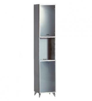 Парикмахерская лаборатория VM507 | Venko