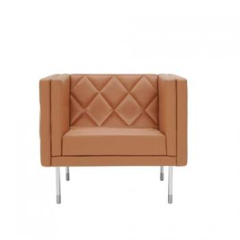 Кресло для зоны ожидания VM314 Турция | Venko