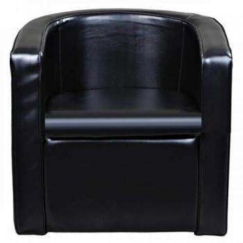 Кресло для зоны ожидания VM318 Турция   Venko