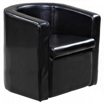 Кресло для зоны ожидания VM318 Турция | Venko