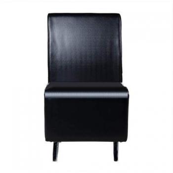 Кресло для зоны ожидания VM319 Турция