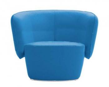 Кресло для зоны ожидания VM325 Турция | Venko