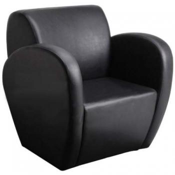 Кресло для зоны ожидания VM330