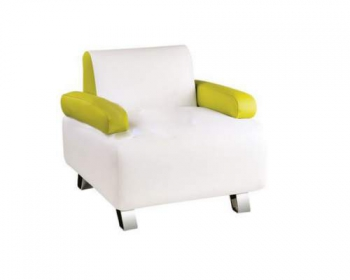Кресло для зоны ожидания VM332 Турция | Venko