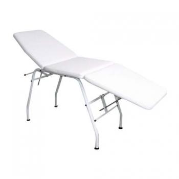 Косметологический стол SD-1 (3-х секционный) | Venko