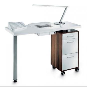 Маникюрный стол VM103 | Venko