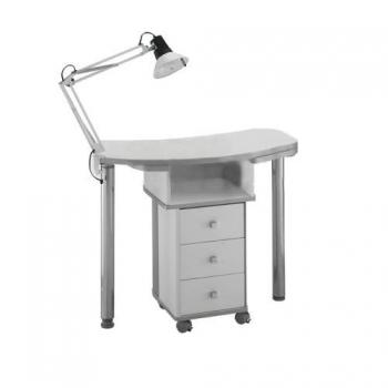 Маникюрный стол VM105 Архив | Venko