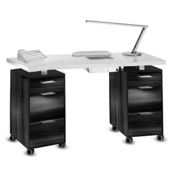 Маникюрный стол VM106 | Venko