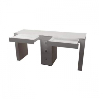 Маникюрный стол VM109 | Venko