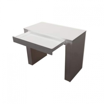 Манікюрний стіл VM113 | Venko