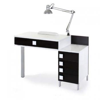 Маникюрный стол VM114 | Venko