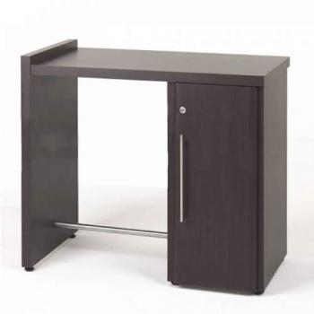 Маникюрный стол VM116 | Venko