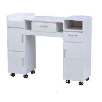Маникюрный стол VM117 | Venko