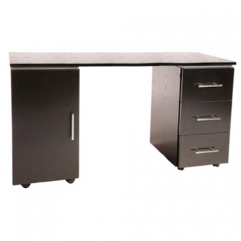 Маникюрный стол VM121