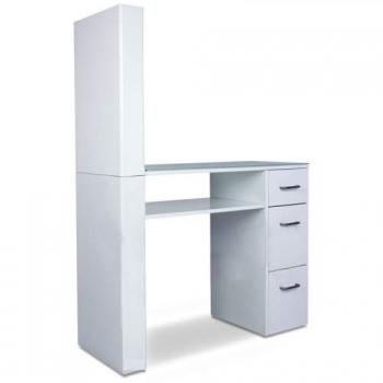 Маникюрный стол VM123 | Venko