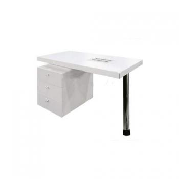 Маникюрный стол VM124 | Venko