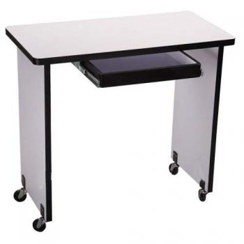 Маникюрный стол VM125 | Venko