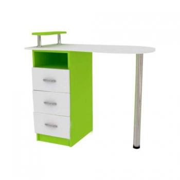 Маникюрный стол VM127 | Venko