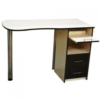 Маникюрный стол VM128 | Venko