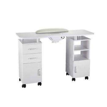 Маникюрный стол VM129 | Venko