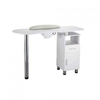 Маникюрный стол VM130 | Venko