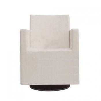 Парикмахерское кресло VM803 | Venko