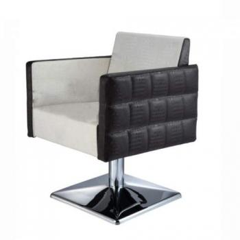 Парикмахерское кресло VM809