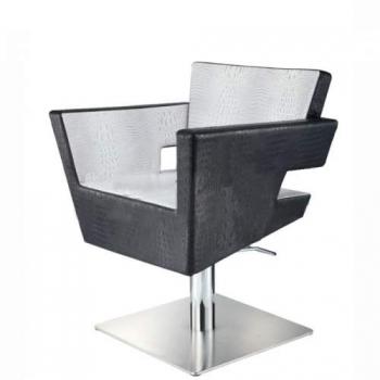 Парикмахерское кресло VM811 | Venko