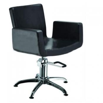 Парикмахерское кресло VM819 | Venko