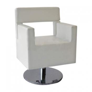 Парикмахерское кресло VM820 | Venko
