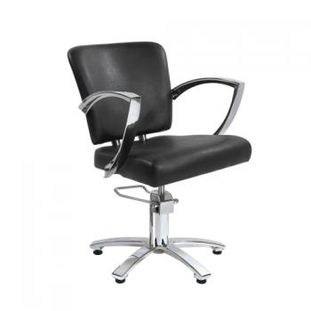 Парикмахерское кресло VT+6191 | Venko