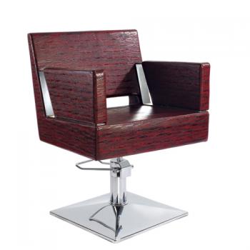 Парикмахерское кресло VT-6301 | Venko